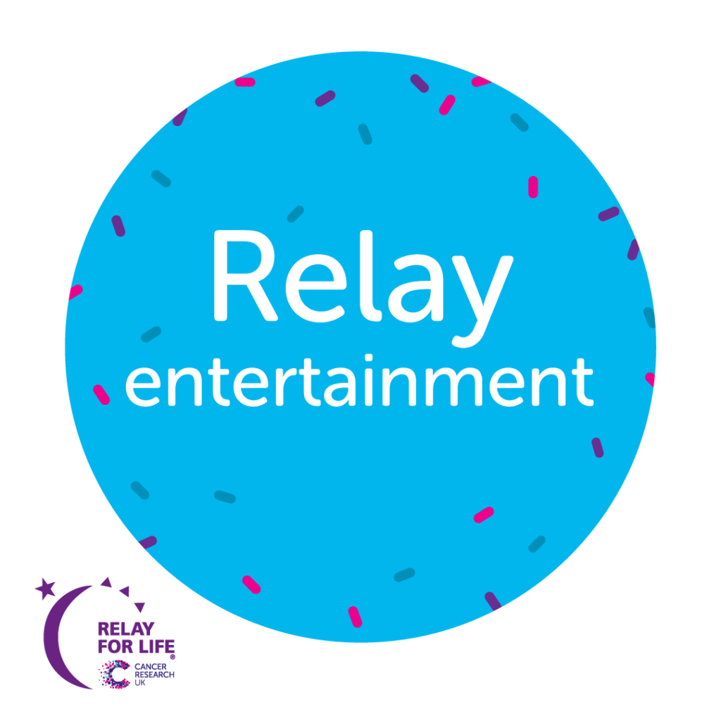 Relay Entertainment