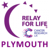 Relay For Life Plymouth